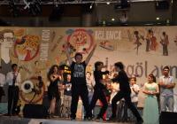 Da Capo Müzik Okullar arası müzik yarışması
