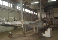moıbil sahne üretim615415